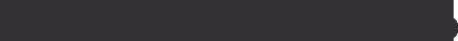 krownlab_logo_hover