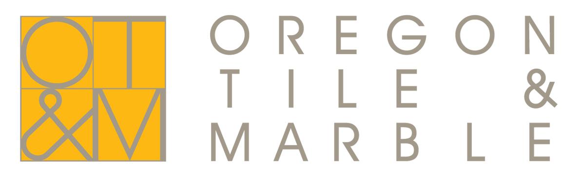 OTM-Logo