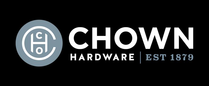 Chownlogo
