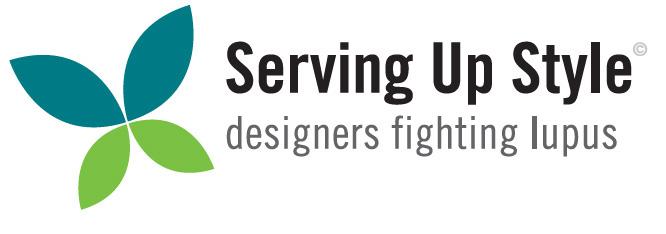 ServingUpStyle2012.jpg