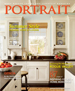 Portland interior designer Garrison Hullinger covered by Portrait Magazine