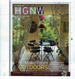 Portland interior designer Garrison Hullinger covered by Homes + Gardens Northwest