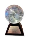 Summit_Award_2013