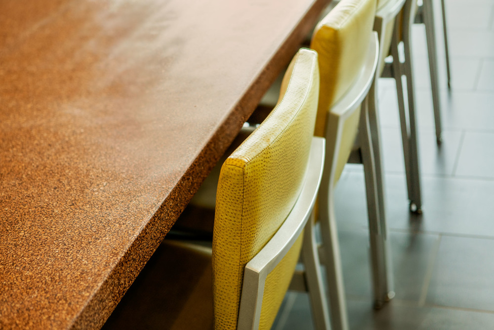 Chair_Table_detail_9936.jpg