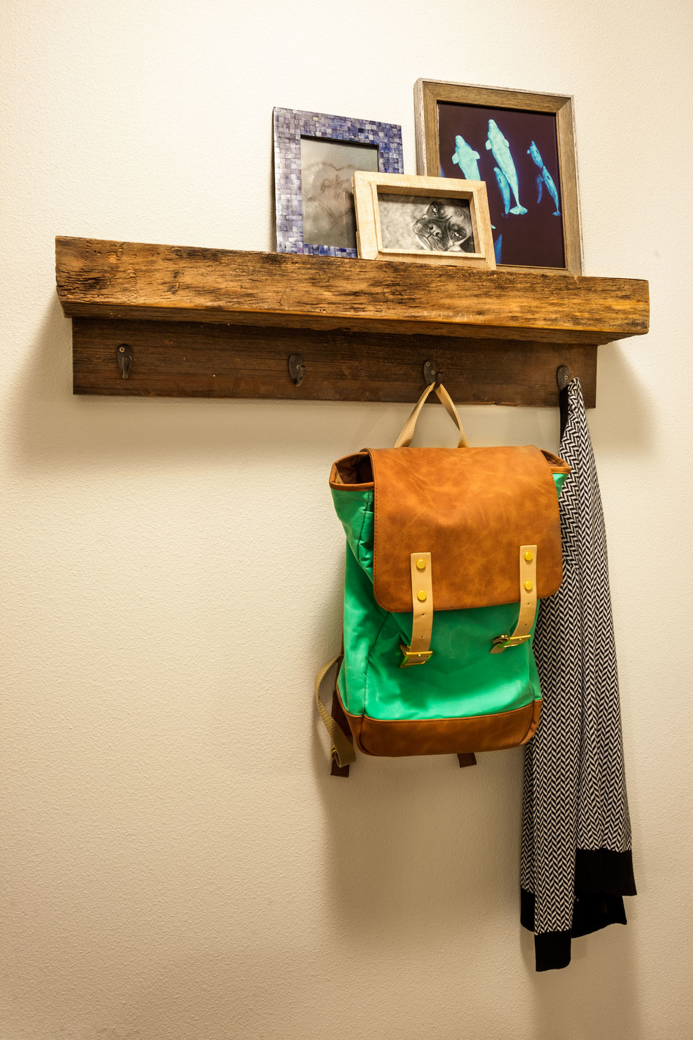Shelf_bag_0320.jpg