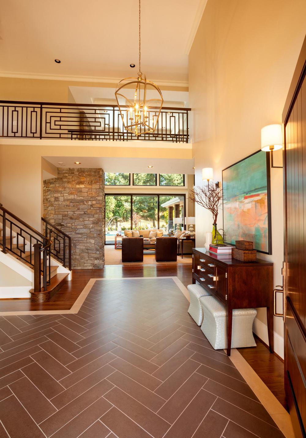 Stonehenge terrace — garrison hullinger interior design