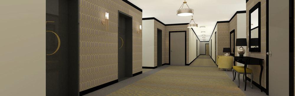 Corridor-B-Scene2-Opt1.jpg