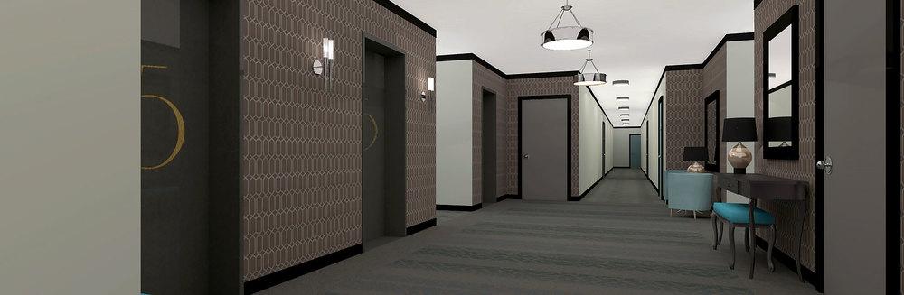 Corridor-A-Scene2-Opt1.jpg
