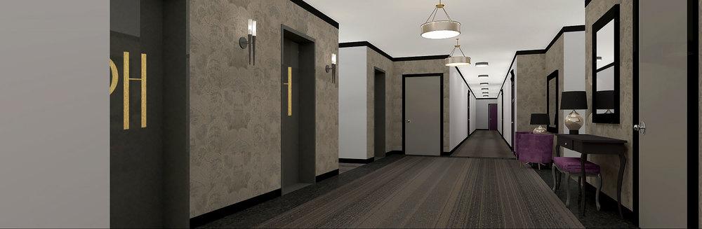 Corridor-Penthouse-Scene2.jpg