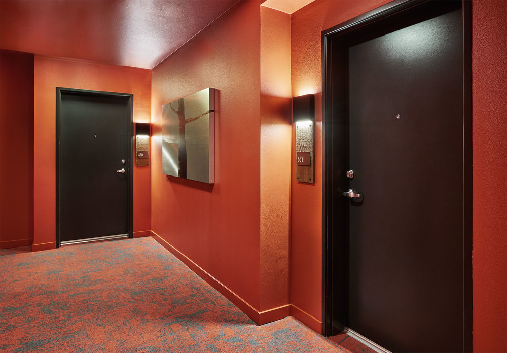 corridor_2_00269.jpg