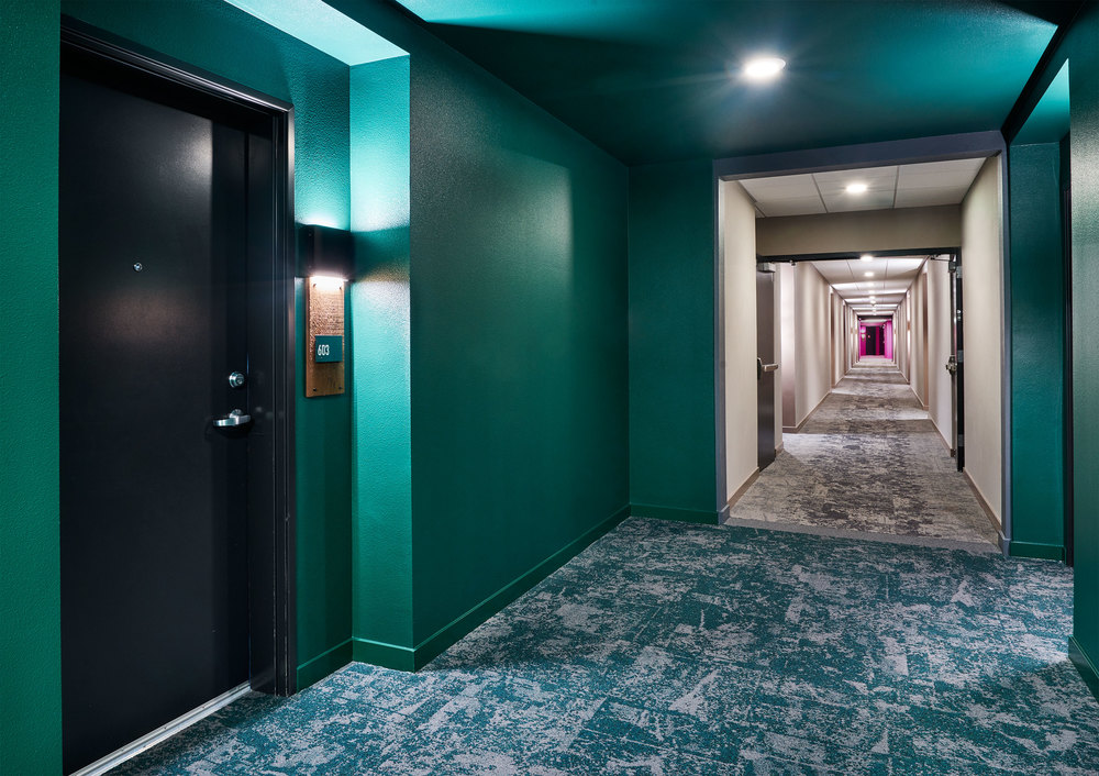 corridor_1_00006.jpg