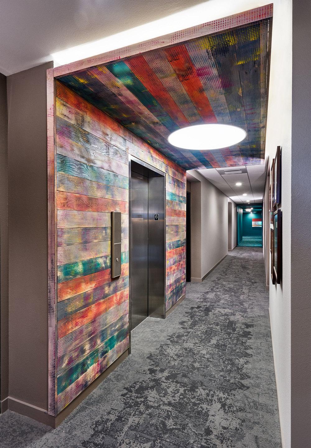 corridor_4_00802.jpg