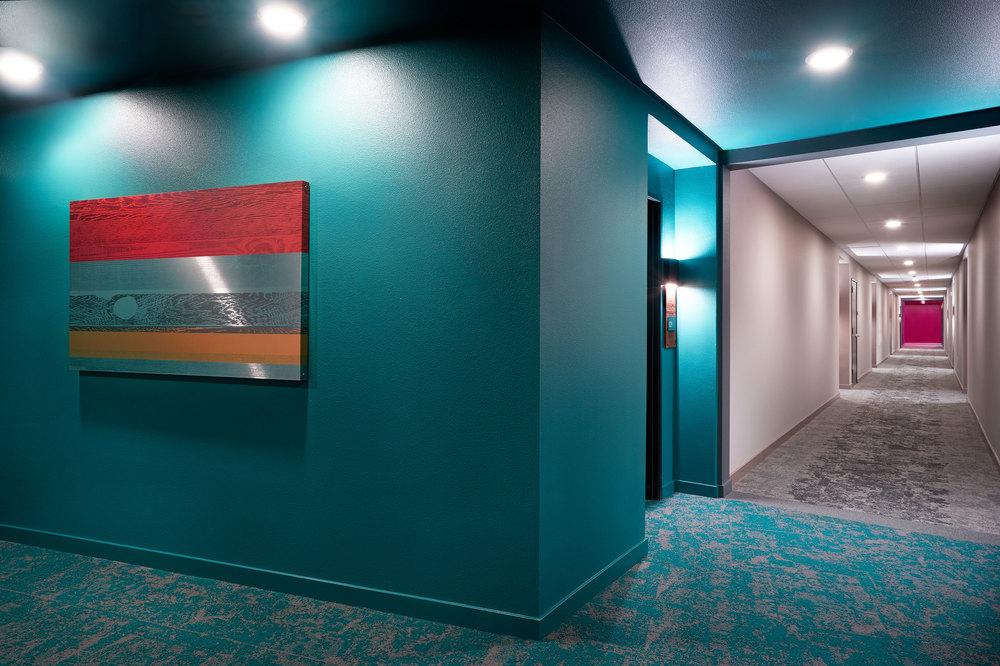 corridor_3_00534.jpg