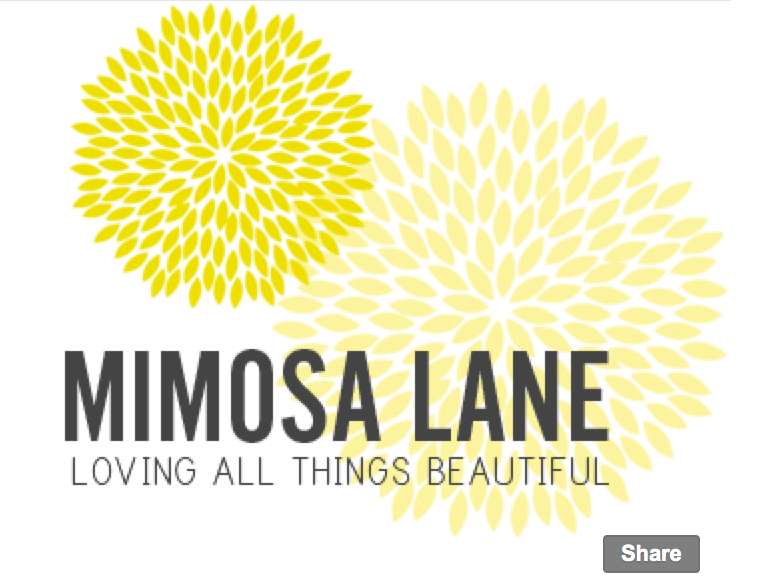 Portland interior designer Garrison Hullinger covered by Mimosa Lane