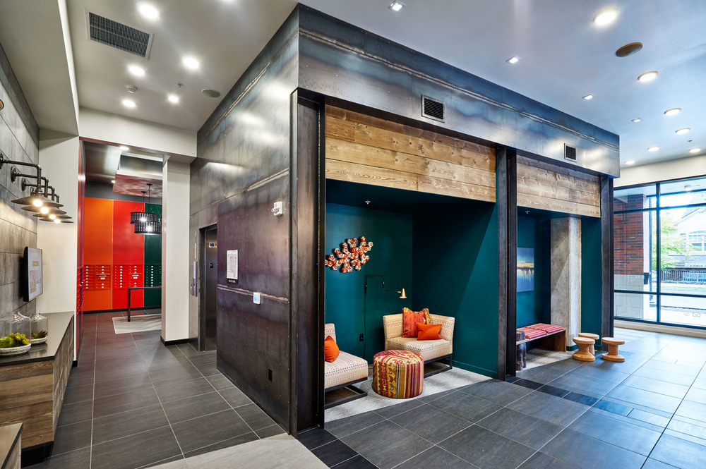 in hotel interior design garrison hullinger interior design