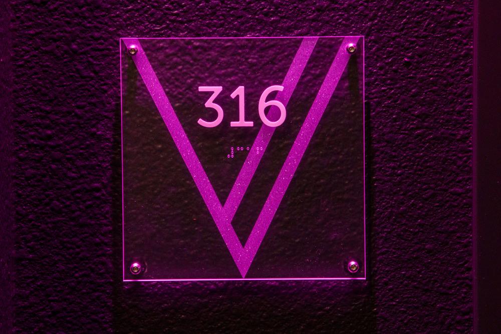 066_GHID_Vector_CUDSC00289.jpg