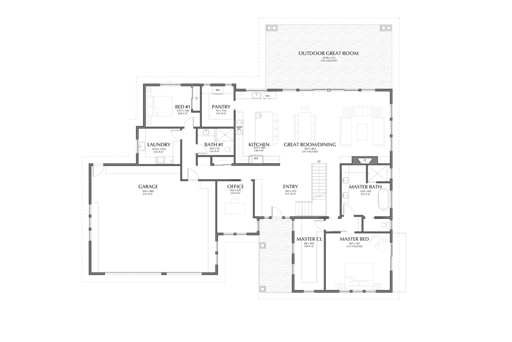 Wilson_A50 CONSTRUCTION PLAN LOWER FLOOR.png