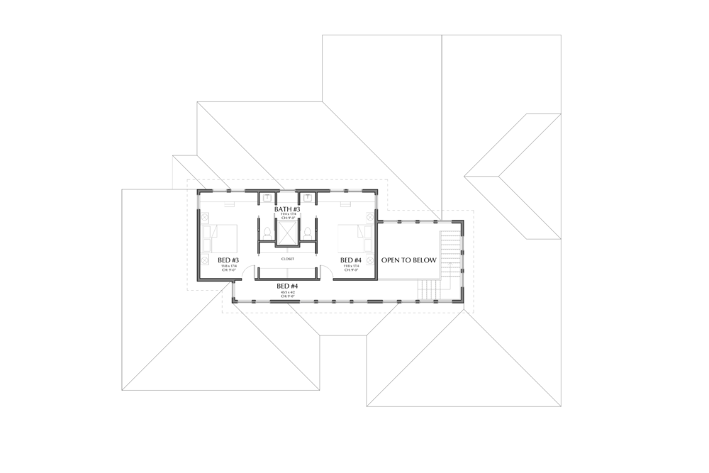 Wilson_A51 CONSTRUCTION PLAN SECOND FLOOR.png