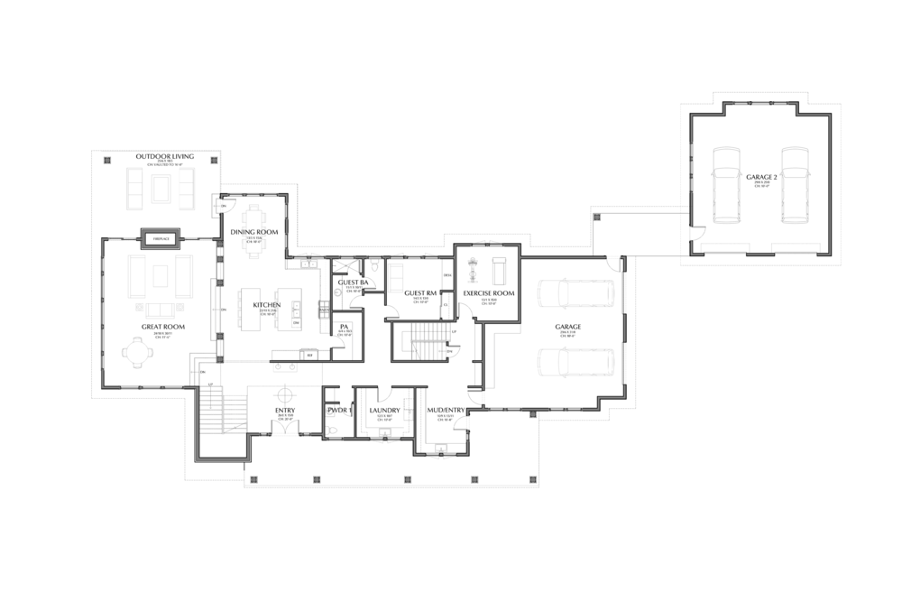 Pellegrini - Marketing_A2 - FIRST FLOOR PLAN.png
