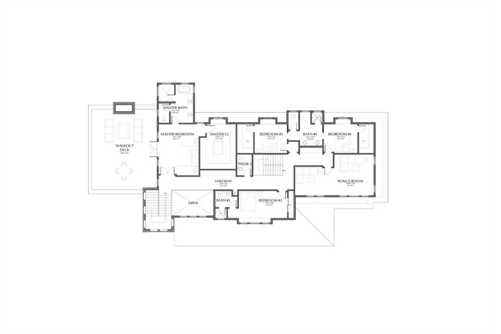 Pellegrini - Marketing_A2 - SECOND FLOOR PLAN.png