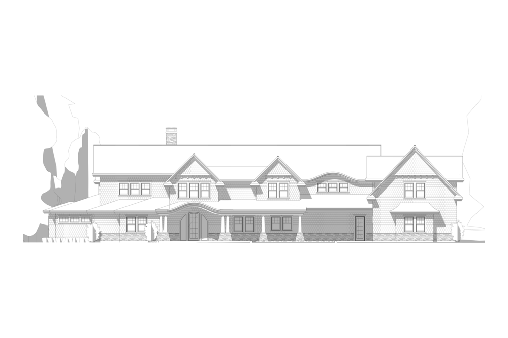 Parson_A41 - Marketing - FRONT ELEVATION.png