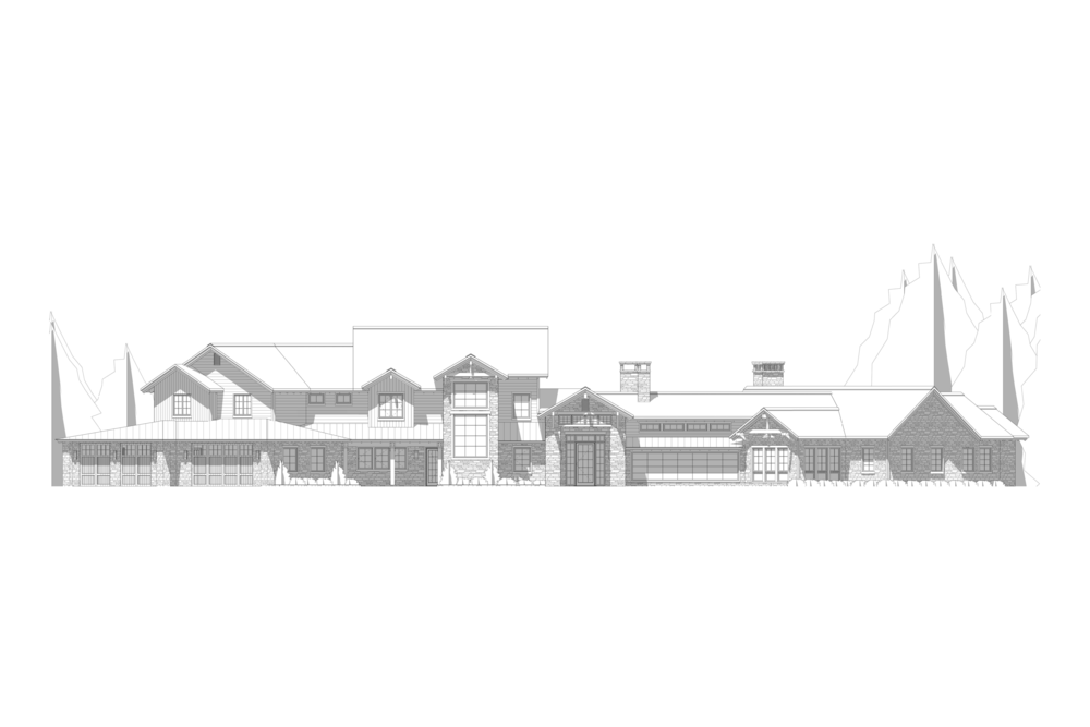 ERWIN - FRONT ELEVATION #1.png