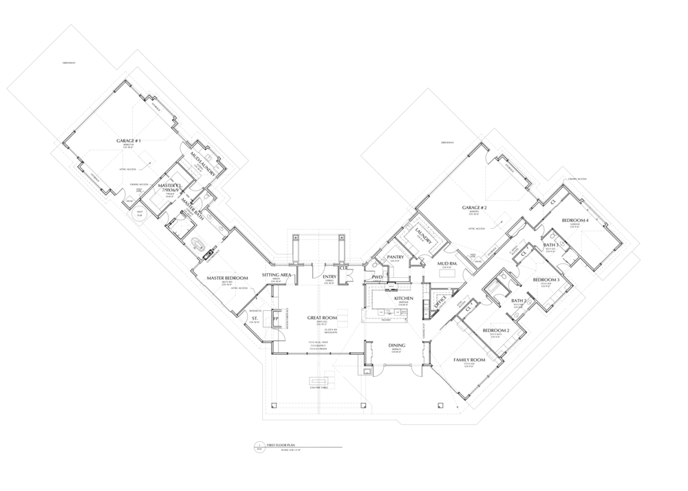 conklin_a20 construction plan.png
