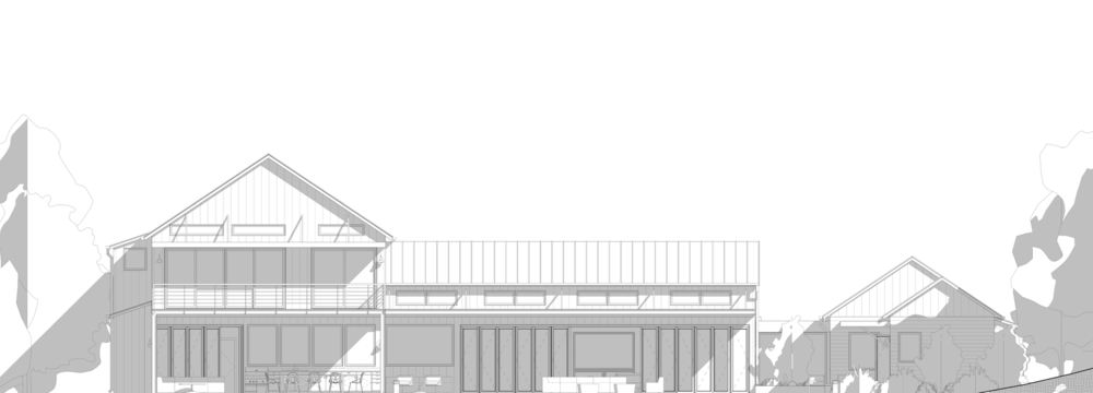 South Elevation.png