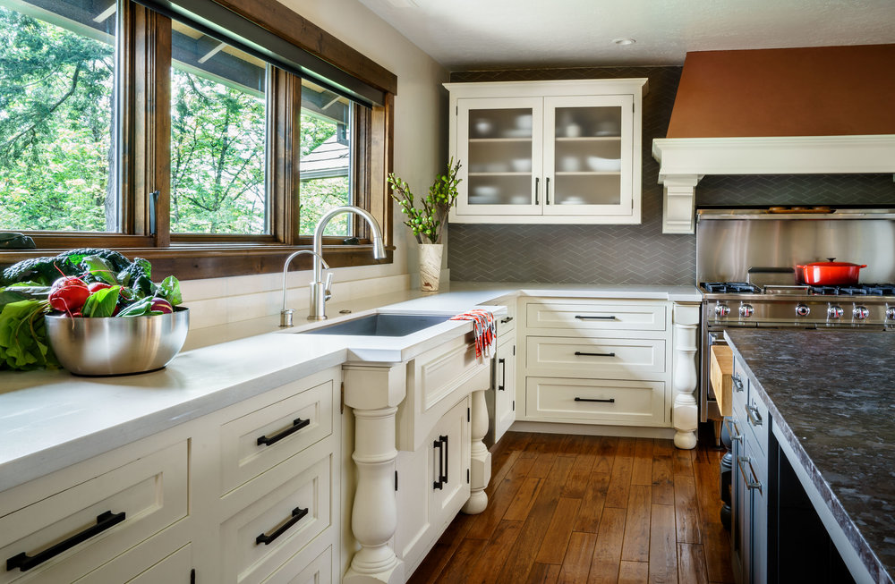 14_Kitchen_Backsplash_GHID_Jetton_00604.jpg