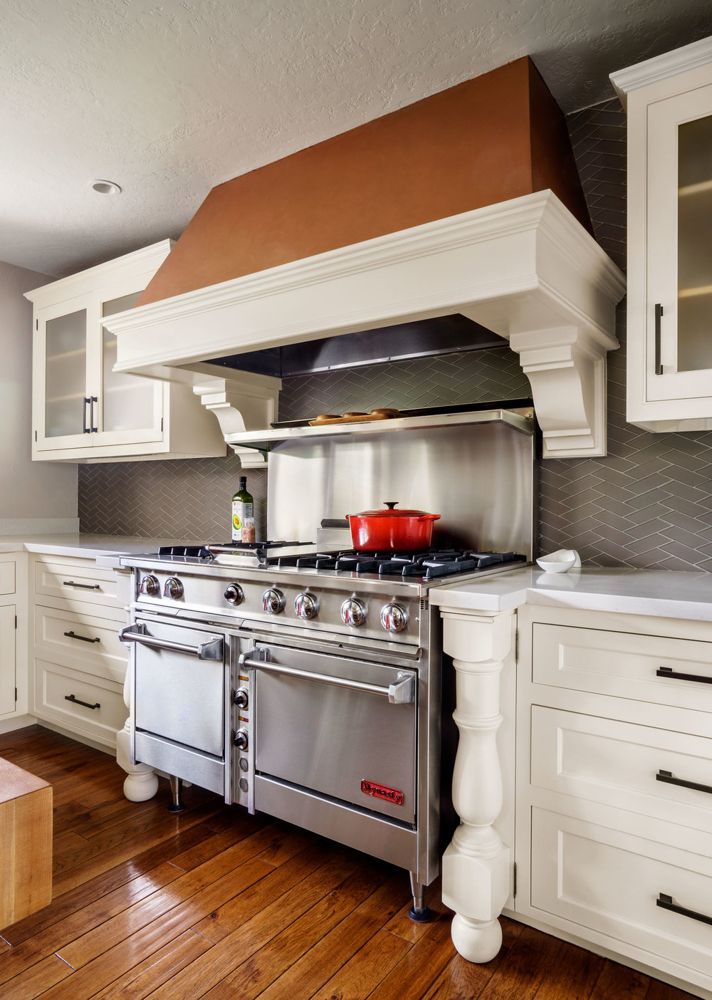 15_Kitchen_Backsplash2_GHID_Jetton_00618.jpg