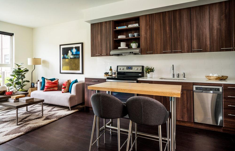 10_GHID_Oxbow_model_kitchen_0790.jpg