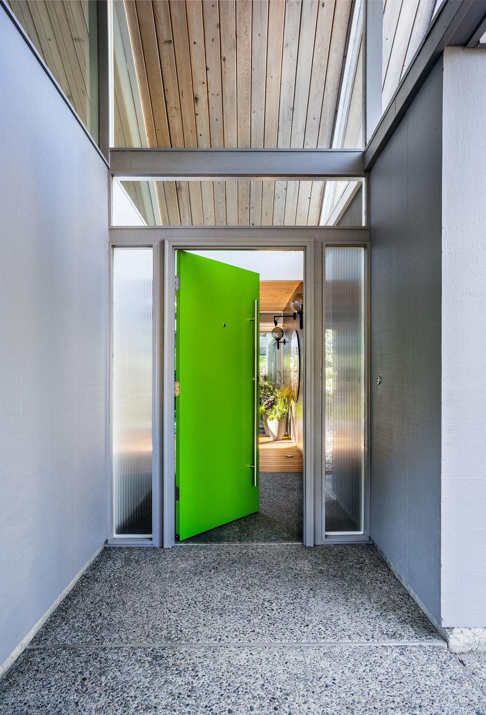 GHID-Raber_Front_Door_0821.jpg