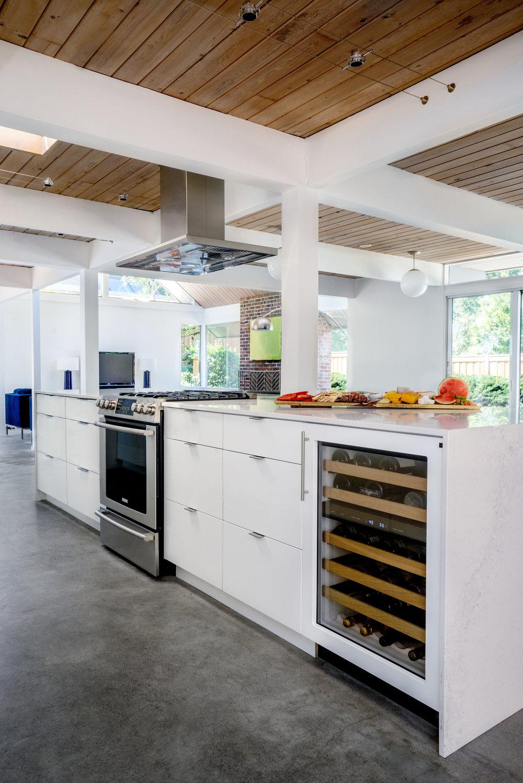 GHID-Raber_Kitchen2_0341.jpg