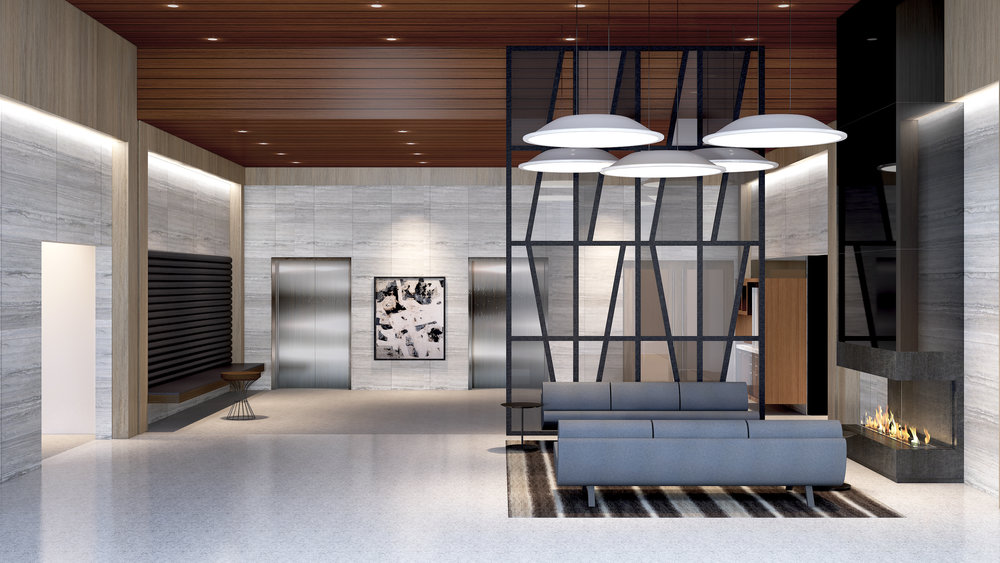 Project#1 - View 1 - Lobby.jpg