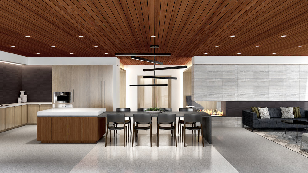 Project#1 - View 3 - Clubroom .jpg