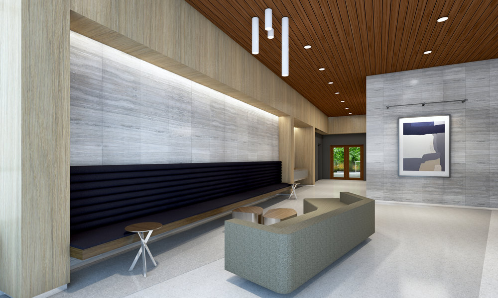 Project#2 - View 1 - Lobby.jpg