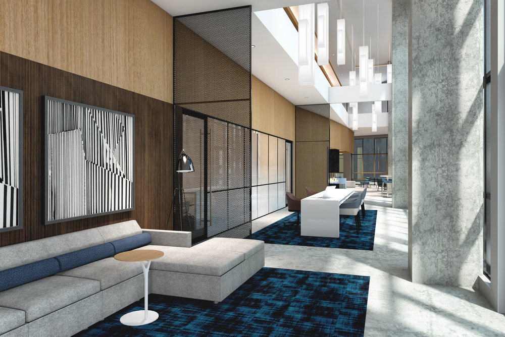 Project#4 - View 1 - Lobby.jpg