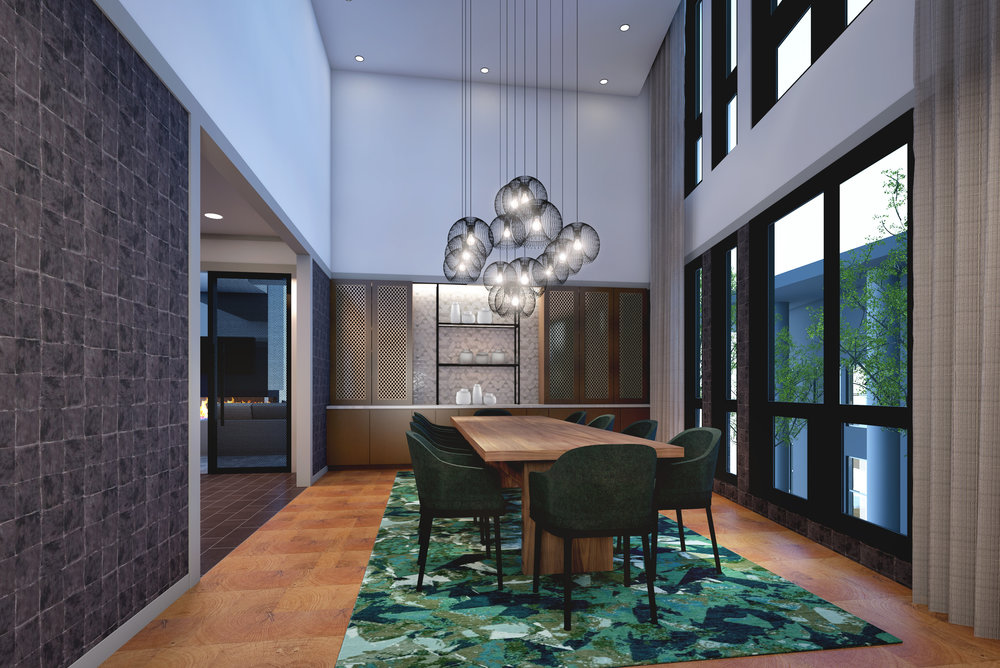 Project#4 - View 3 - Clubroom Dining.jpg