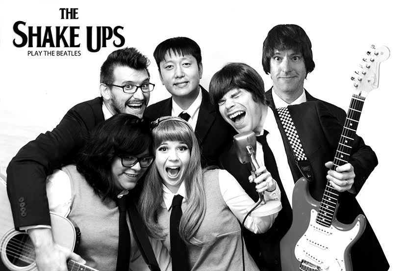 The Shake Ups Play The Beatles Promo Picture.jpg