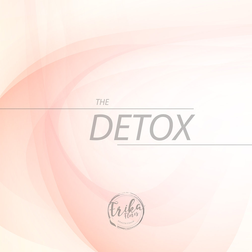 detox3.jpg