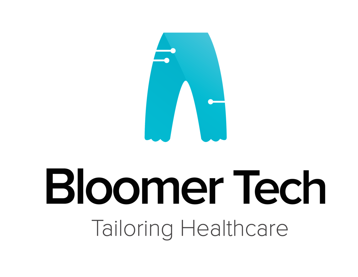 Bloomer Health Tech