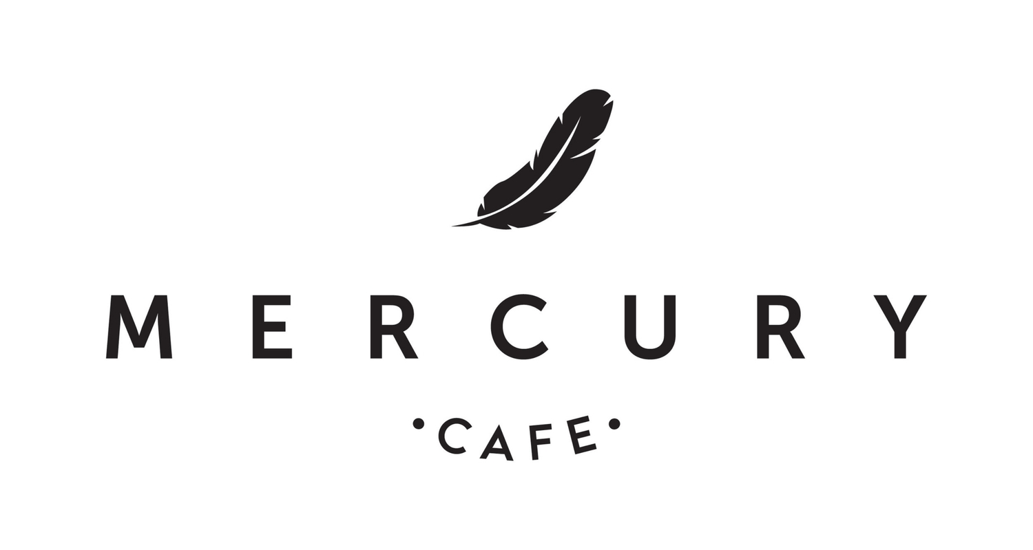 Mercury Cafe
