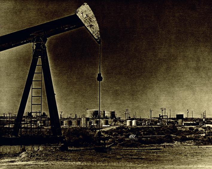 Oil 001