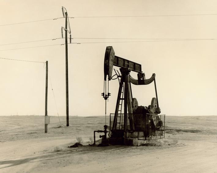 Oil 004