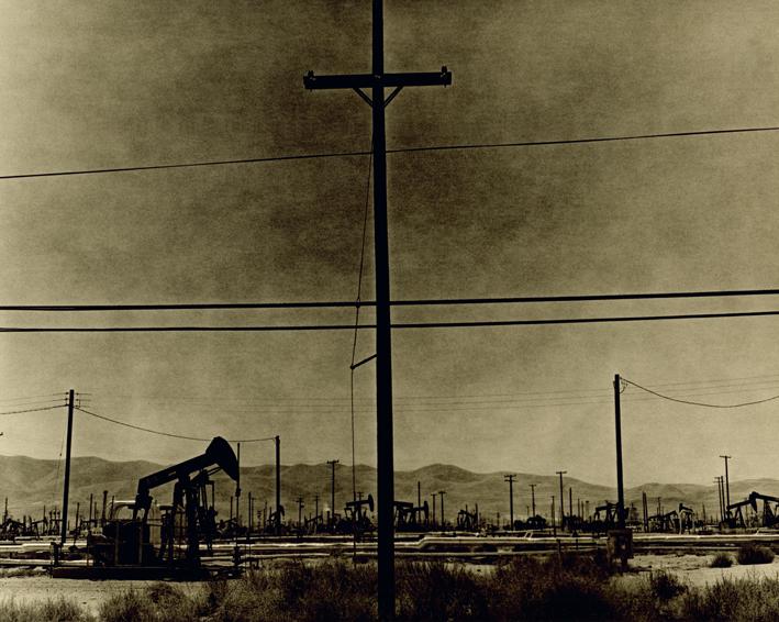 Oil 005