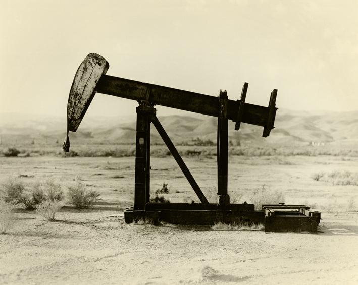 Oil 016
