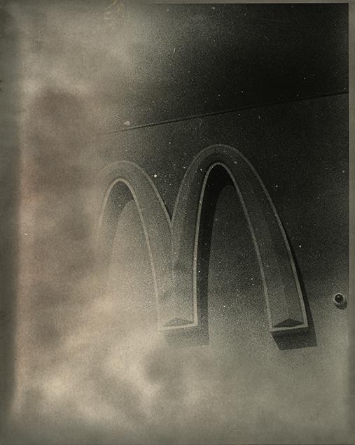 McD Number 2