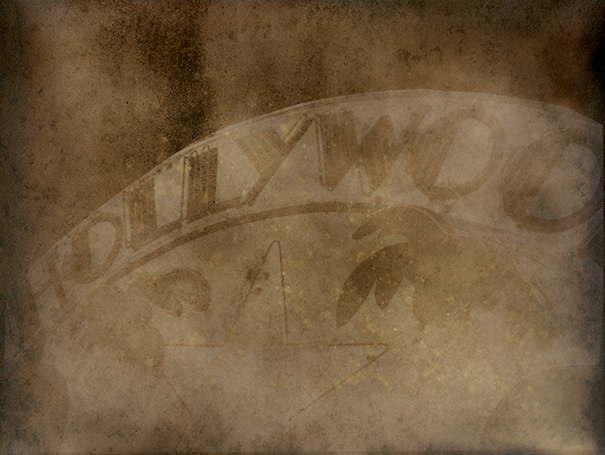 Hollywood 8