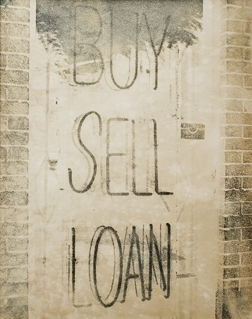 Buy Sell Loan 2