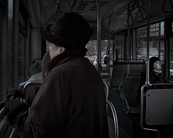 Bus 80
